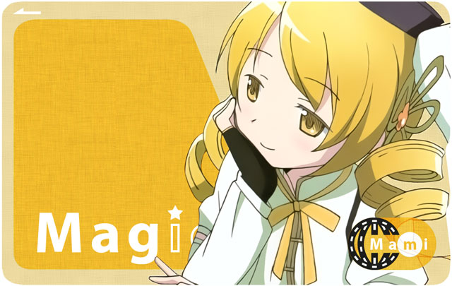 http://itaicard.com/images/magica_mami_6_thumb.jpg